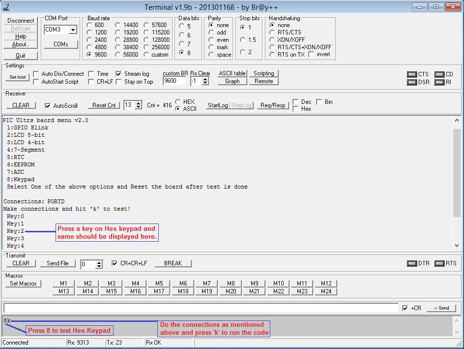 File:PIC Hex Keypad png - Tutorials