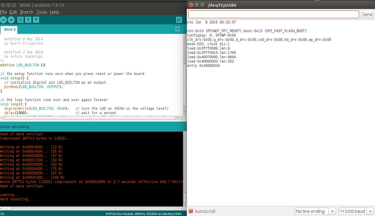 Index of /wiki/images/thumb/9/95/Esp32-ubuntu-upload png