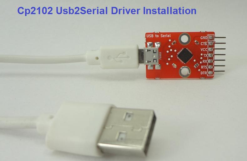 Usb ttl usb stc isp driver download