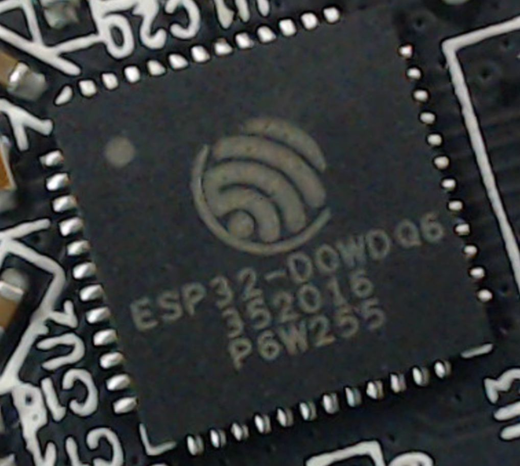 Overview of ESP32 features  What do they practically mean
